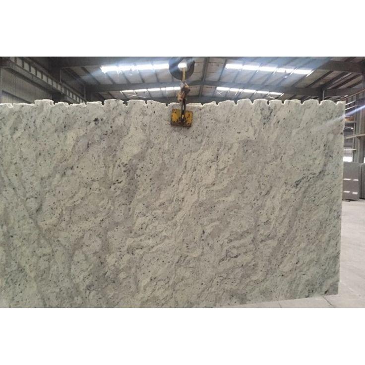 China Andromeda Granite Slabs & Tiles, Sri Lanka White Granite Suppliers & Importers - Mystone.cc