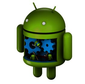 Android Studio: An IDE built for Android | Android Developers Blog http://android-developers.blogspot.com/2013/05/android-studio-ide-built-for-android.html
