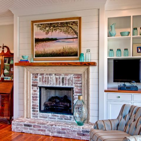 17 Best Images About Shiplap On Pinterest Ship Lap