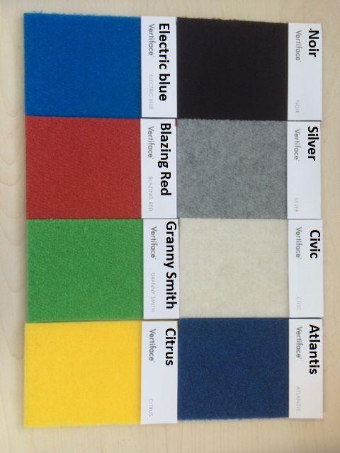 Autex Acoustics Composition Peel And Stick Tiles AUTEX