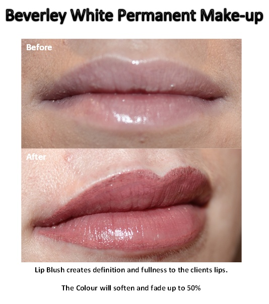 27 best lip tattoo permanent makeup images on pinterest for Lip tattoo fade