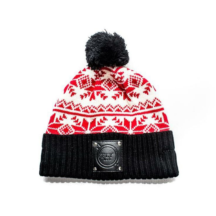 The FLY Wear Bluetooth Beanie (Red/White Flower) has taken the standard beanie and given it a fashion face lift with an edge. These Bluetooth Beanies are a revolutionary, stylish range of headwear that features discreet built-in Bluetooth technology, enabling you to take calls and listen to music up to 10m away from your Bluetooth device - for up to 6 hours play time and 60 hours standby time on a single charge.