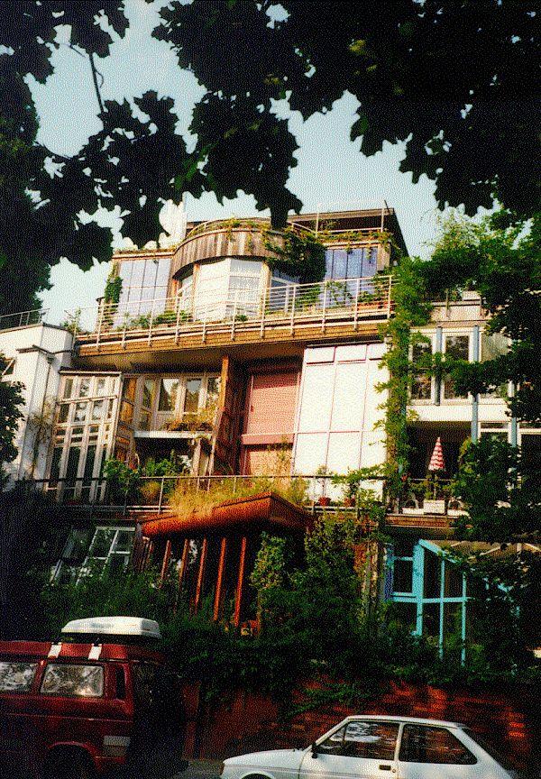 72 best travel I berlin images on Pinterest Berlin berlin - mega küchenmarkt stuttgart
