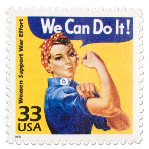 Fundraising Stamps buys recycled stamps from school PTAs like yours! Take a look... https://www.ptasocial.com/business-directory/fundraising-stamps/