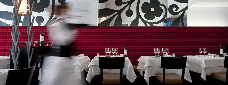 Brasserie FLO (Maastricht, Netherlands)