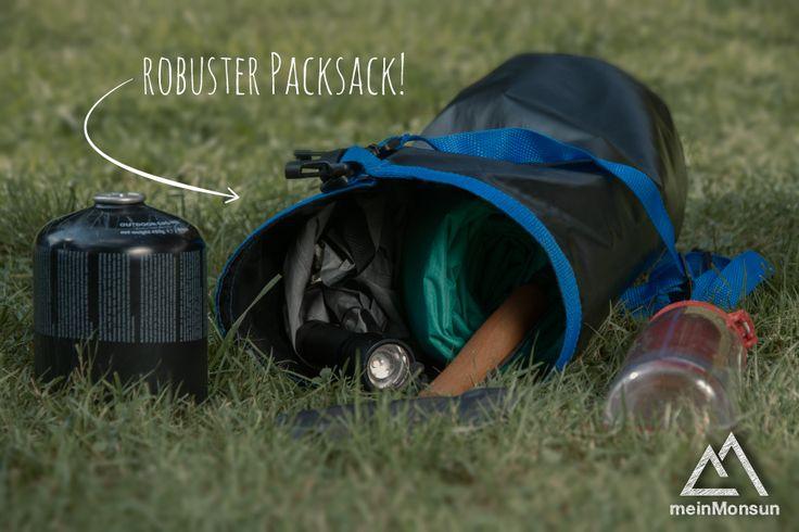 Es ist soweit! Wir haben unser Crowdfunding-Projekt gestartet!  #VW #VW Bus #T3 #Bulli #Roadtrip #Festival #Van #Campingbus #Wohnmobil #Westfalia #Reisen #Style #Retro #Vintage #Picoftheday #Campervan #Natur #Startup #Kickstarter #Crowdfunding #funding #Abenteuer #Urlaub #abenteuer #outdoor #reise #urlaub #camping #startup #wandern #style #outfit #fashion #weihnachtsgeschenk #umhängetasche #mode #tasche #geschenk #männer #frauen #dusche #wasserdicht #packsack #drybag #meinelement #meinmonsun