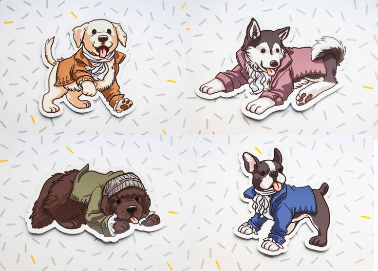 Hamilton Musical, Magnets, Hamilton, Hamilton Broadway, Cute Dogs, Hamilton Dogs, Hamilton Art, HamArt, Fan Art, Musicals, Cute Magnets by KibbleAndCo on Etsy https://www.etsy.com/listing/467160435/hamilton-musical-magnets-hamilton