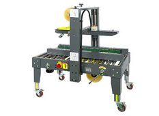 Carton wrapping machine at compak! They provide carton wrapping machine services in Mumbai, India. Call now +91-22-26856682 for more queries.