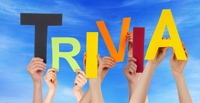 Know Tons of Random Trivia? I've Made $155 Answering True-or-False Questions on Givling