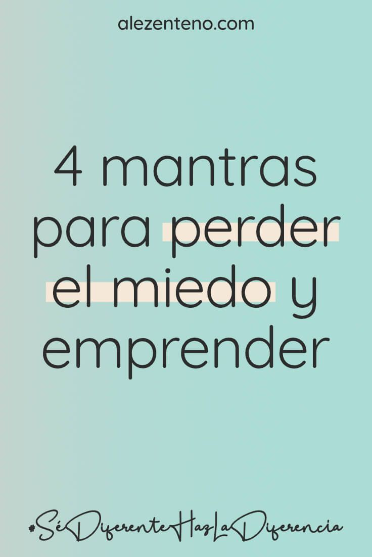 Te comparto las 4 frases que se han vuelto los mantras que me repito a mí misma siempre que me asalta el miedo a no ser lo suficientemente buena para mi negocio. #SéDiferenteHazLaDiferencia #tipsparaemprendedoras #emprendedoradigital Yoga Mantras, Yoga Quotes, My Life Plan, Coaching, Lee And Me, Practical Magic, Mind Body Soul, Life Motivation, Alter