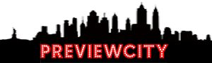 Subscribe to PreviewCity- #1 source for free and high quality movie trailers online  #movietrailer #hollywoodtrailer