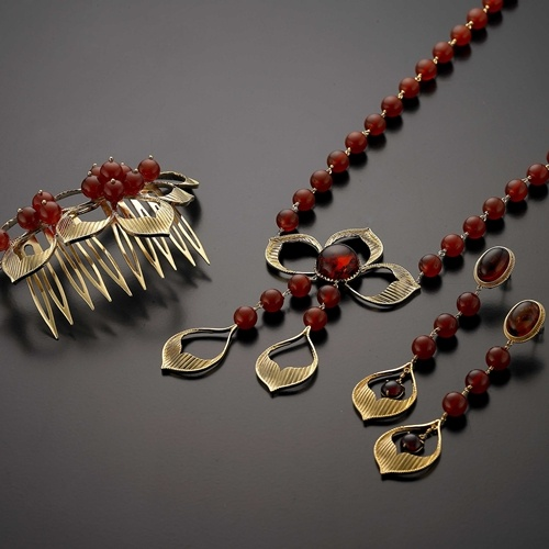 회귀  http://minwhee.com  http://minwhee.co.kr  http://blog.naver.com/minwheee  http://www.facebook.com/minwheejewelry
