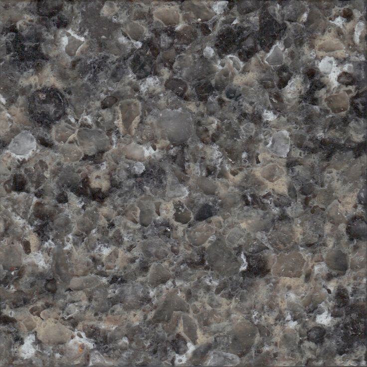 shop allen roth coho quartz kitchen countertop sample at