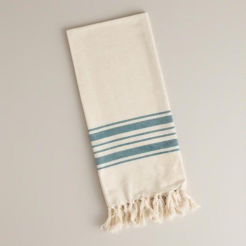 Tea Towel Kitchen Curtains: 1000+ Ideas About Teal Kitchen Curtains On Pinterest
