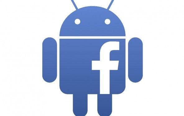 Stock-Android hat viele Vor- und nur wenig Nachteile. Einer der letzteren ist jedoch, dass Facebook-Freunde nicht mit der Kontakte-App synchronisiert..
