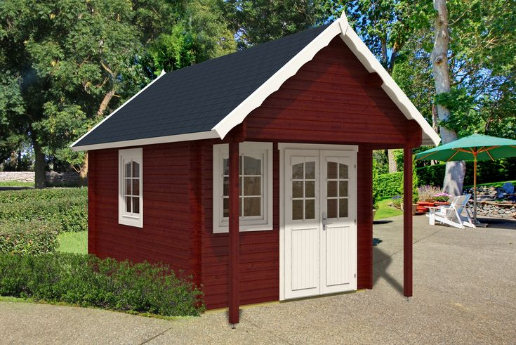 small prefab cabin kits, nice tiny house plans, inspiring and amazing design
