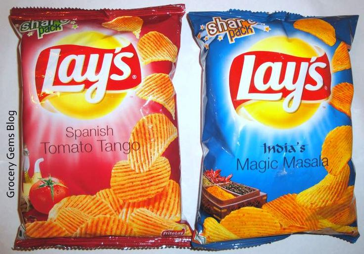 71 Best Images About Lays Potato Chips On Pinterest