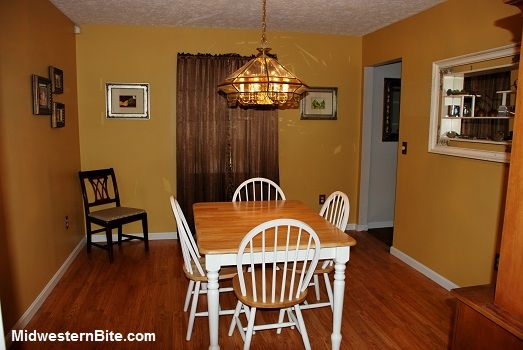 Anjou Pear By Sherwin Williams Color Schemes And Paint