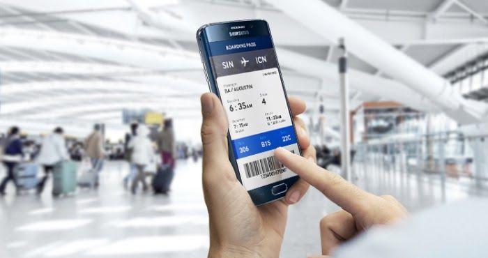 http://ift.tt/2kHZkyk Podrás comprar billetes de avión directamente por WhatsApp