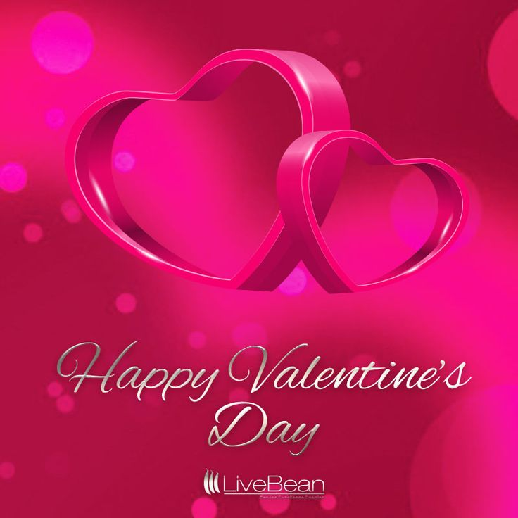 Where there is a great love, there are always wishes. #HappyValentinesDay!!