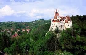 Imagini pentru obiective turistice romania munte