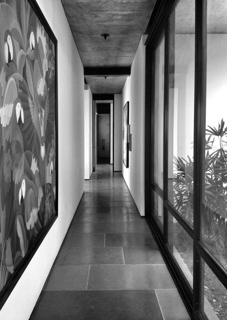interioare-case-1340-9 - StudentHome