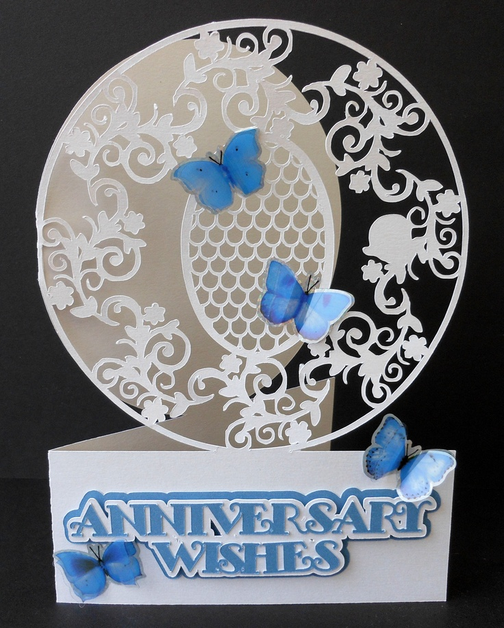 Designed and cut on Silhouette Cameo machine