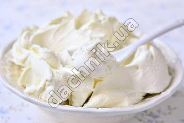 """Закваска для сыра Маскарпоне (на 6 литров молока): продажа, цена в Хмельницком. Товары, общее от """"Интернет-магазин """"Дачник""""®"""" - 404341229"""