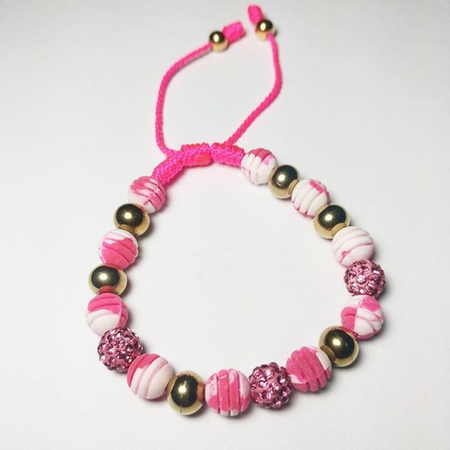 Hermosas pulseras en neopreno y acero inoxidable, envíos a todo el país.  Información de precios  WhatsApp 3218359814 #bracelet #jewelry #jewels #instajewelry #accesorios #accessori #braceletoftheday #instajewels #blogger #blog #womensday #womens #girl #pink #bracciale #schumuck #jewerlydesign #fashionjewelry #outfit #outfitoftheday #jewelrygram #fashionaccessories #accessoriesoftheday #fashionjewelry #lovejewelry #jewerlydesign #jewelryblogger #jewelry