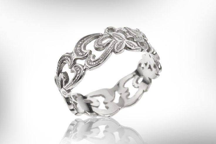 gold man's wedding rings