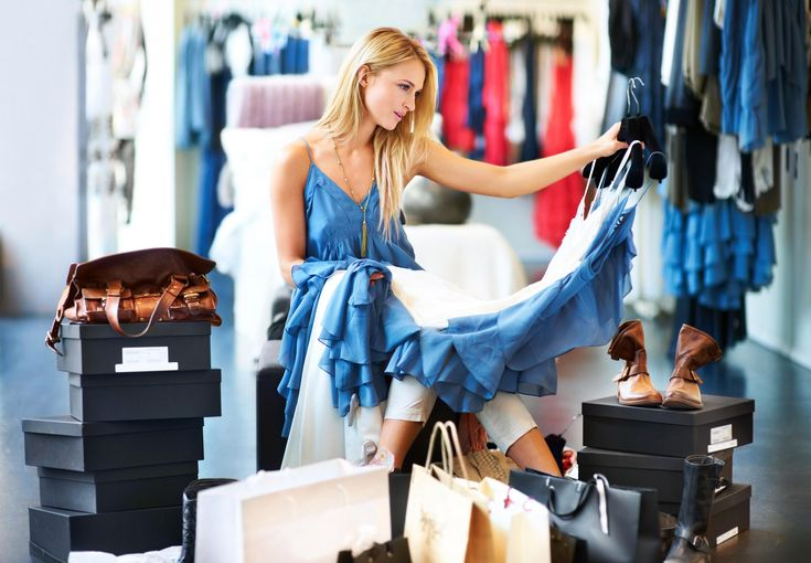 Wholesale Clothing Supplier in USA : 7 Significant Tips To Choose The Best One in 20…   Wholesale clothing, Wholesale clothing suppliers, Wholesale clothing vendors