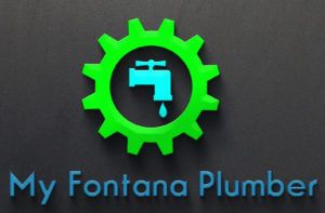 My Fontana Plumber provides 24*7; nonstop; plumbing solutions to our clients in the busiest parts of Fontana. The main parts that our company covers include; Fontana, Rancho, Cucamonga, Rialto, Bloomington, Colton, San Bernardino and others and deal with services of; slab leaks, drain and sewer cleaning, garbage disposal, faucet installation and repair, hot water heater installation and repair, toilet installation, repair and replacement, gas leaks, water leaks, low water pressure and…