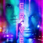 Free Download Nerve 2016 Movie free download Nerve 2016 full Nerve 2016 download Nerve 2016 full movie free download Nerve 2016 full movie Nerve 2016 free download download Nerve 2016 download Nerve 2016 movie download Nerve 2016 free A high school senior finds herself immersed in an online game of truth or dare where her every move starts to become manipulated by an anonymous community of watchers. Directors: Henry Joost Ariel Schulman Writers: Jeanne Ryan (novel) Jessica Sharzer (scre...