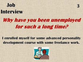 15 Interview Questions & Their Best Possible Answers. Best way to answer frequently asked HR Interview Questions for Freshers on...