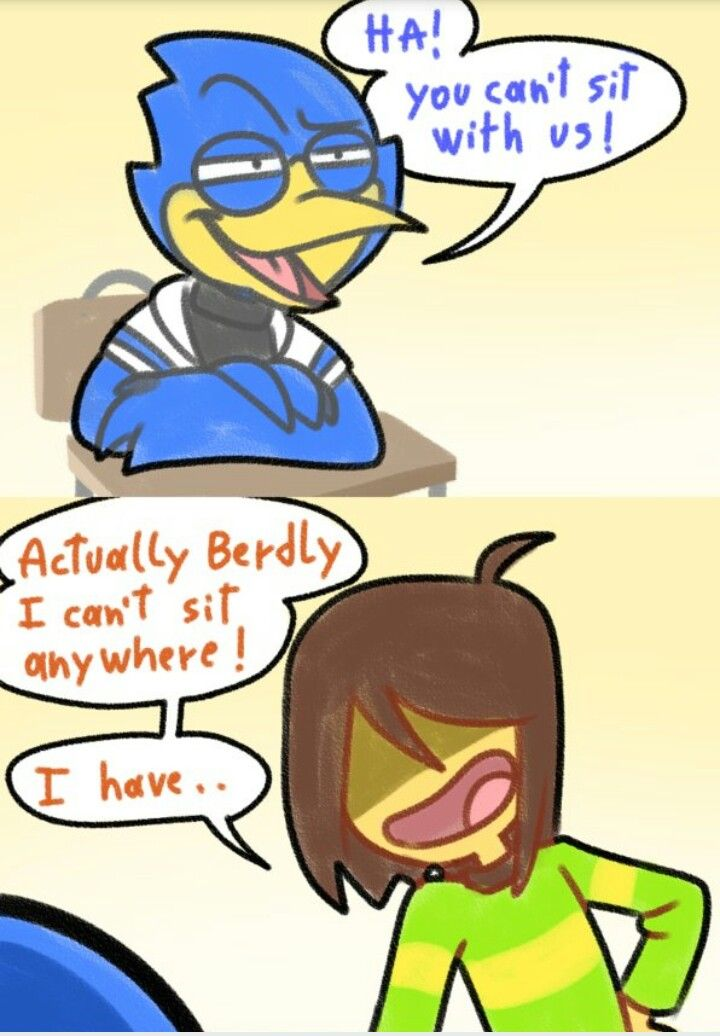 Part 1 Undertale Comic Funny Undertale Memes Undertale Funny