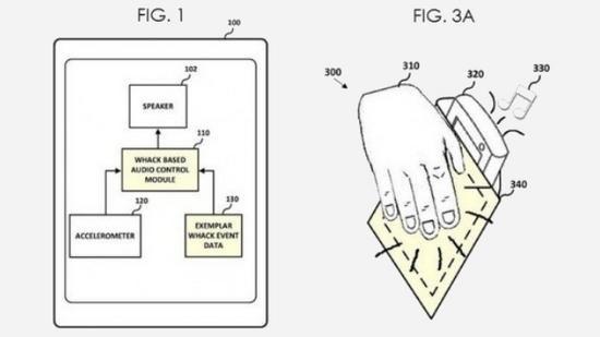 Microsoft-patent-requires you to slap your phoneHet Mooi, Ook Met, Microsoft Patent, Een Leven, Natuurlijke Ook, Leven Zonder, Dat Deze, Al Het, Phones