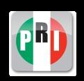 Elecciones Veracruz