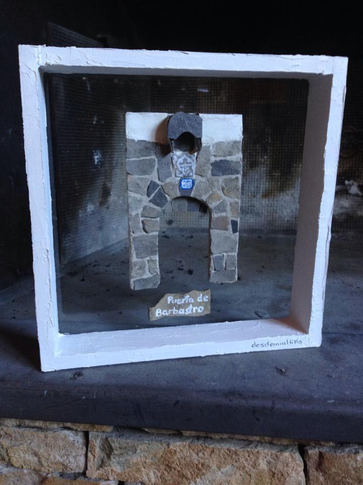 Fachadas personalizadas de piedra