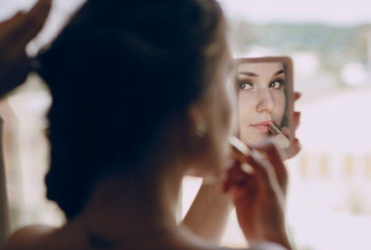 Maquillaje bio, ecológico, saludable, duradero y glamuroso, ¡pues claro que si! ¿Es sano el maquillaje? ¿Existe una alternativa bio? La respuesta es SI