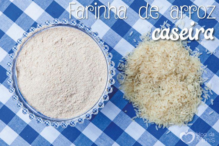 farinha-de-arroz-blog-da-mimis-michelle-franzoni-post
