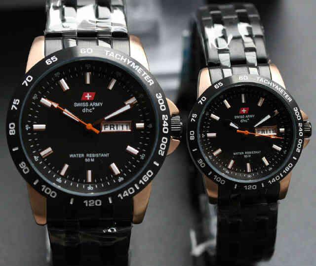 Hargajam.com Informasi harga jam tangan alexandre christie, jam tangan casio, rolex, swiss army, g shock, jam tangan expedition, casio, jam tangan fossil, jam