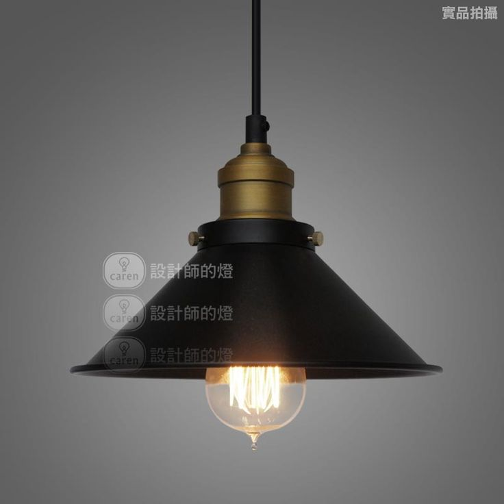Light Years Lamps Lamp Wattage Pic From China Suppliers At Aliexpress1Brand NameBrand New 2ApplicationDining Room 3