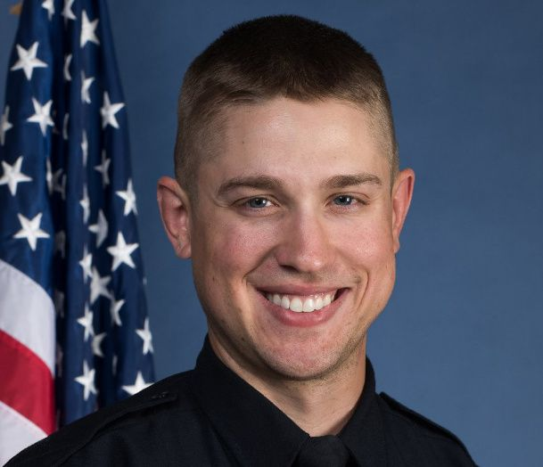 Meet The Hero Who Killed Ohio State University Terrorist