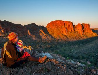 The 6 best places to wake up in Australia