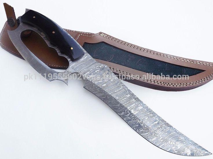 Coltelli da caccia-immagine-Coltello-Id prodotto:50030111983-italian.alibaba.com