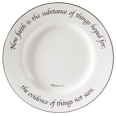 18 Best Scripture Tableware Images On Pinterest Dinner