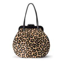 Lulu Guinness my fav handbag designer
