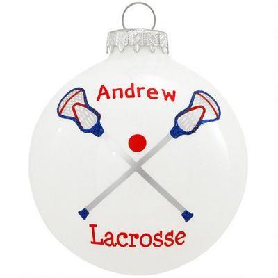 11 best Lacrosse Fundraiser images on Pinterest  Lacrosse