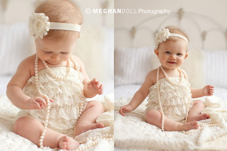 Baby Photography,6 month photo shoot