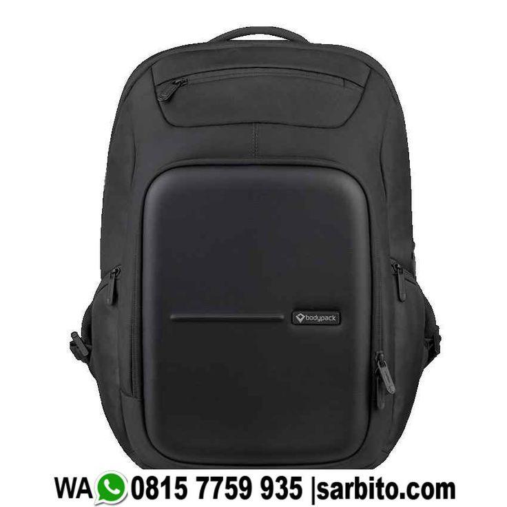 Tas Kamera Bodypack Terbaru| WA 0815 7759 935 | agen resmi tas bodypack Ori | sarbito.com | kredible & terpercaya